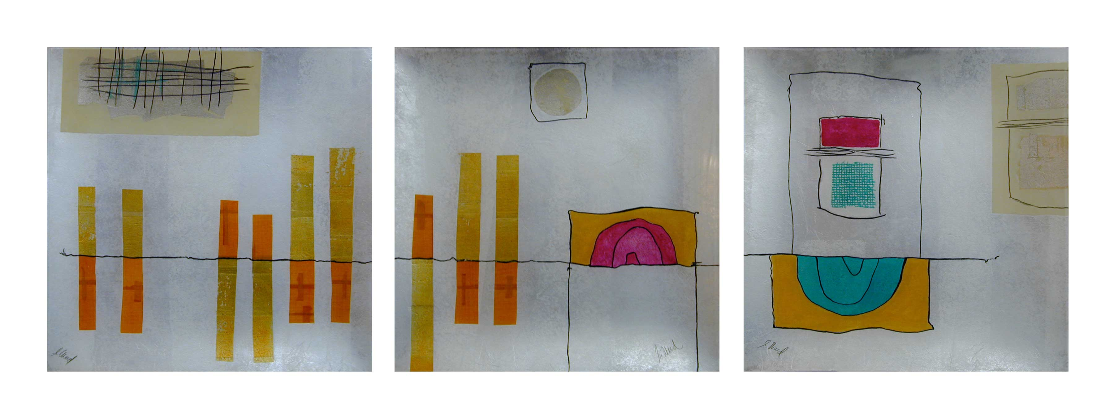 /images/triptychs/NewViewTriptych.jpg